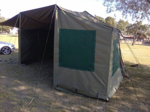 Pool Covers, Products, Pool Covers | Canvas Covers | Tarpaulin Covers | Outdoor Blinds
