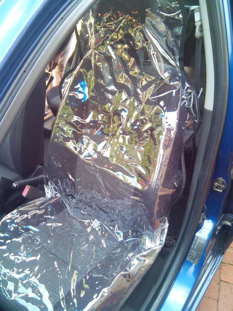 Car Seat Cover Pool Covers Canvas Covers Tarpaulin