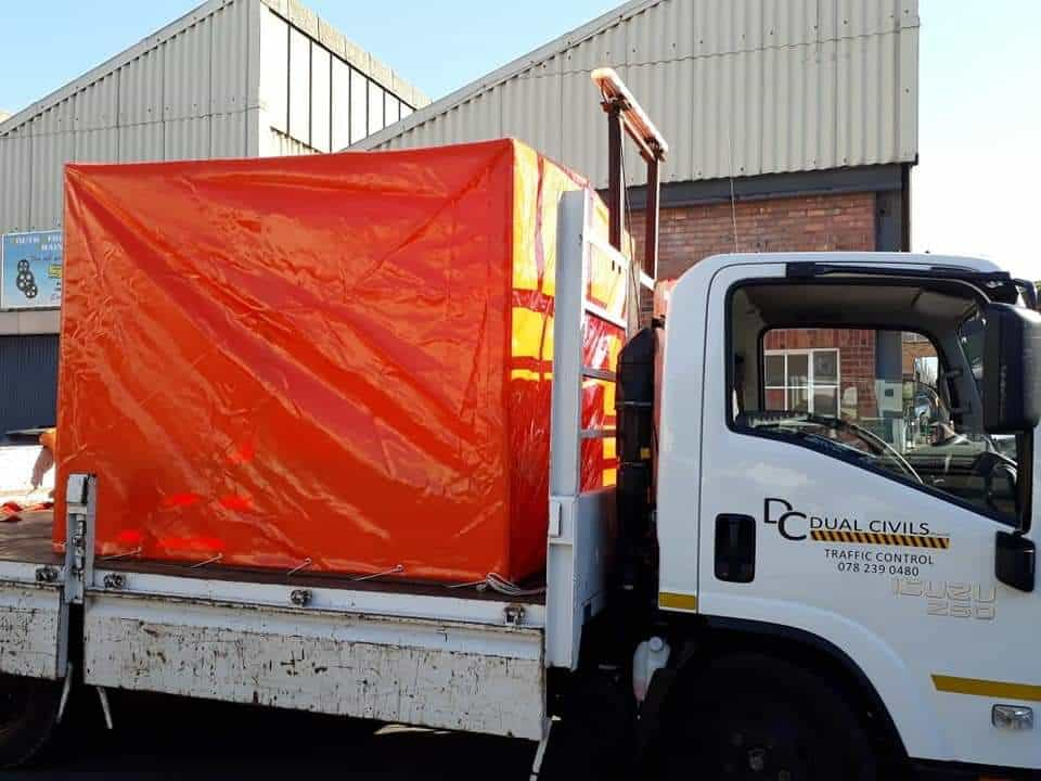Covers, Order a Cover, Pool Covers | Canvas Covers | Tarpaulin Covers | Outdoor Blinds