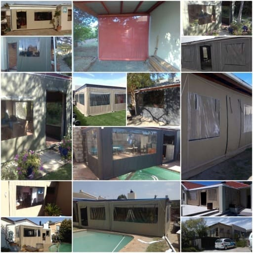 Pool Covers, Products, Pool Covers Cape Town, Pool Covers Cape Town