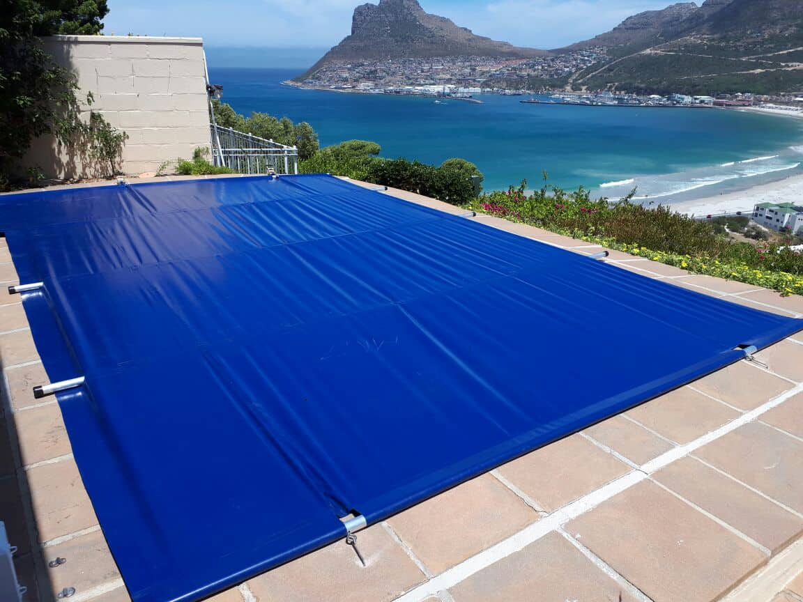 Pool Covers Cape Town, ProtectoCovers, Pool Covers | Canvas Covers | Tarpaulin Covers | Outdoor Blinds