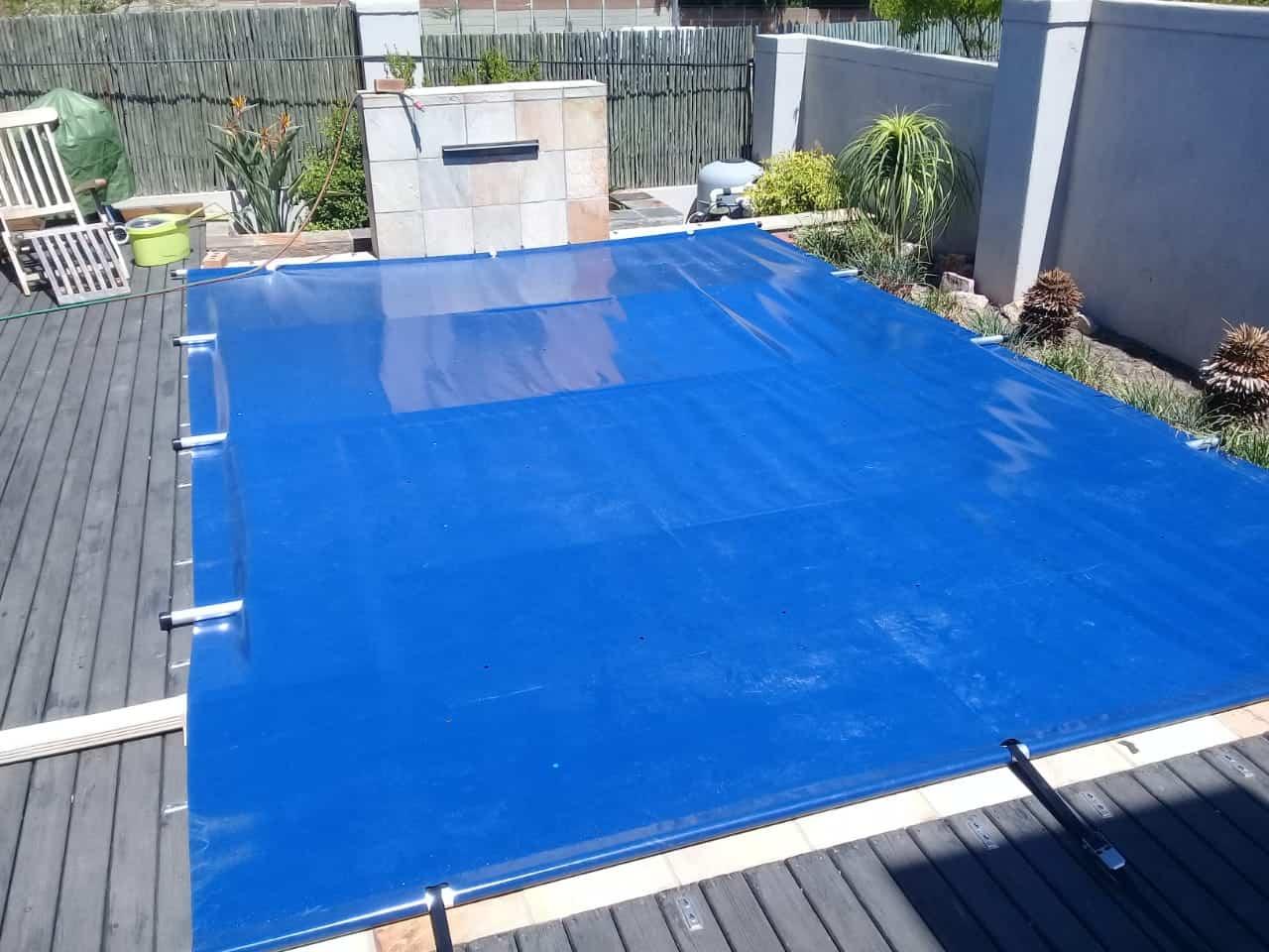 Pool Covers, Pool Covers, Pool Covers Cape Town, Pool Covers Cape Town
