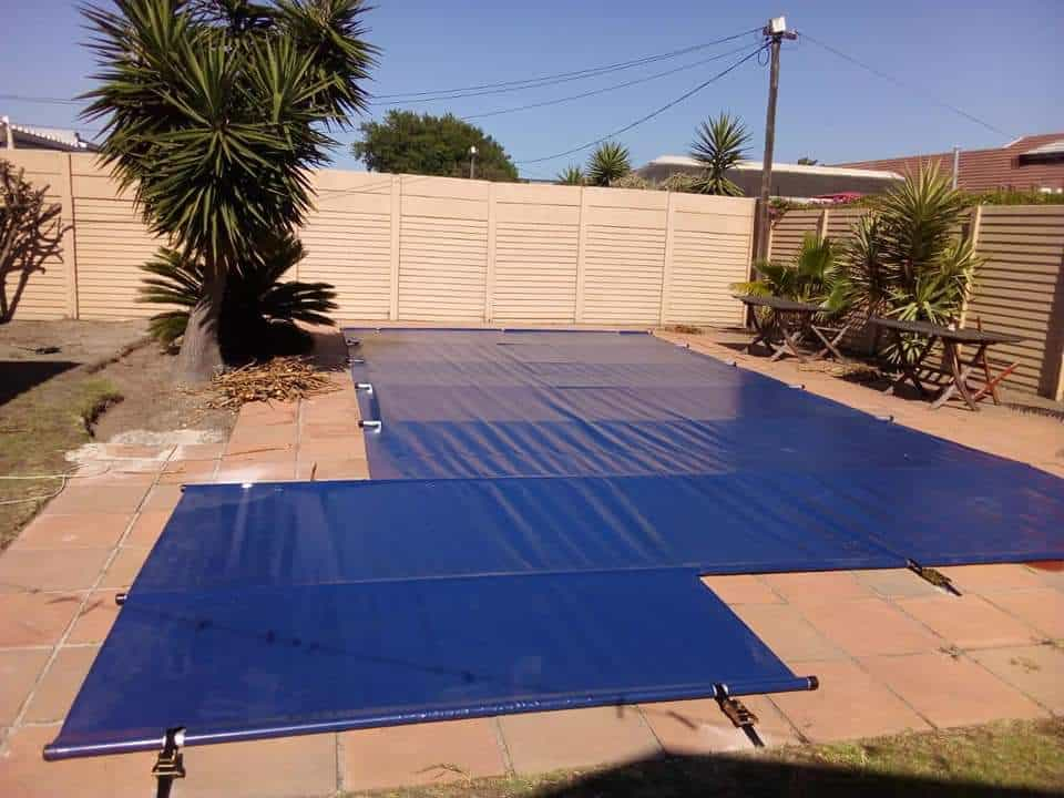Covers, Order a Cover, Pool Covers Cape Town, Pool Covers Cape Town